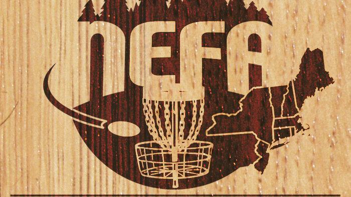 NEFA Mini - Get one!