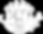 NEFA Logo White with Transparent Backgro