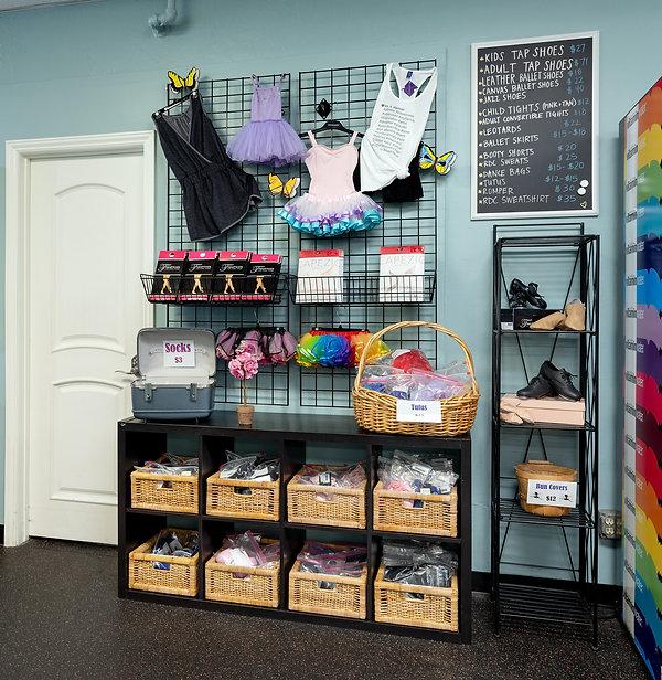 Studio Store.jpg