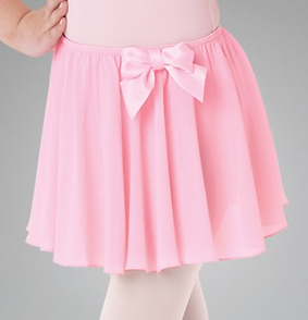 Primary Ballet Skirt.PNG