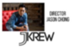 JKREW Jason.JPG