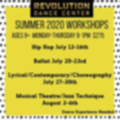 Summer Workshops.jpg