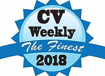 CV Weekly Finest Logo 2018.jpg