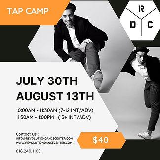 TAP CAMP.JPG