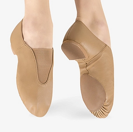 tan jazz shoes.PNG