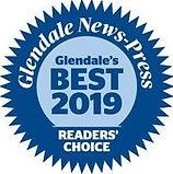 Glendale Best.jpg