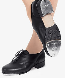 adult tap shoes.PNG