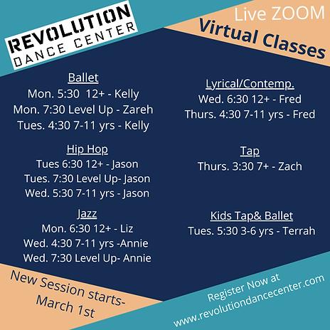 New Virtual Classes 2421.png