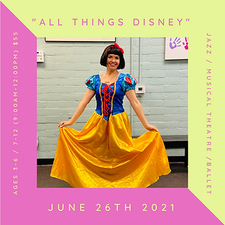 All things disney camp.png