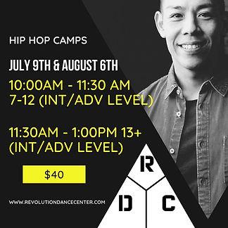 HIP HOP CAMPS.JPG