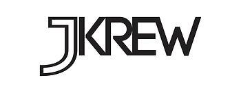 JKREW-v1.jpg