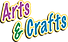 words-arts-and-crafts-clipart-free-clip-