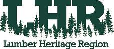 LHR_Logo_Green_bigger.jpg