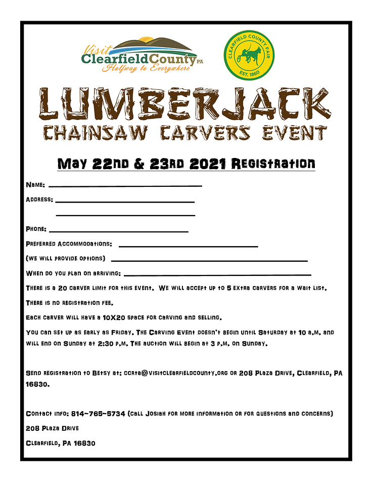 2021 Carving Event Registration 1.png