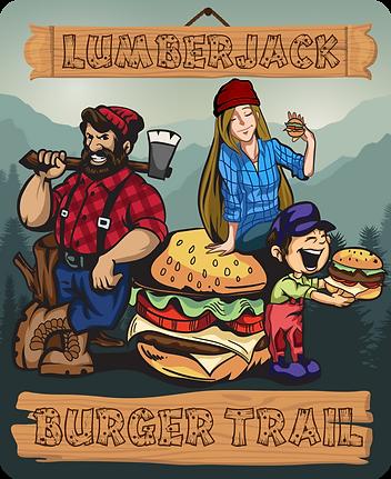 lumberjack burger Logo update.png