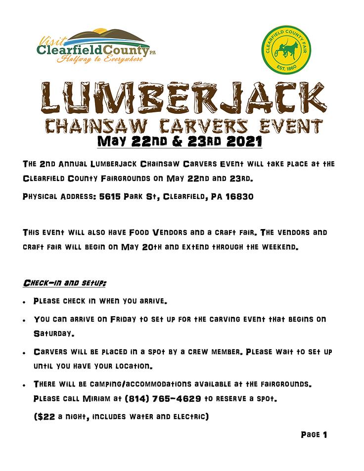 2021 Carving Event Registration 2.png