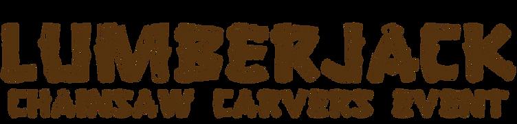 Lumberjack Logo 1.png