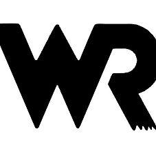 WR.jpg