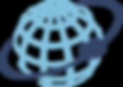 Лого без надписи.png