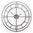 cicero-wall-clock-188043665b.jpg