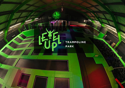 trampolinepark website afb.jpg