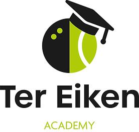 TerEiken_logo_academy1x1hoedjewit.png