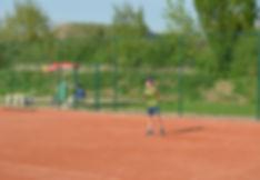 Tennis club.JPG