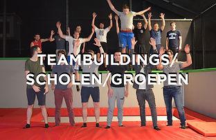 teambuildingsscholengroepen.jpg