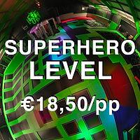 superhero level.jpg