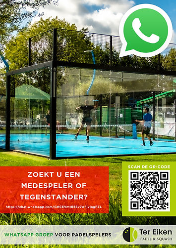 whatsapp group padel ter eiken.jpg