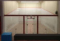 F3 squashbox.jpg