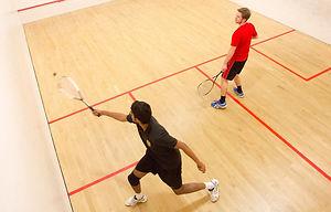 Social squash 1.jpg