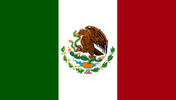 GES de México
