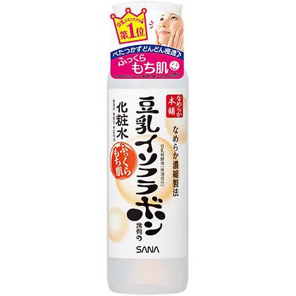 SANA - 豆乳美肌化妝水