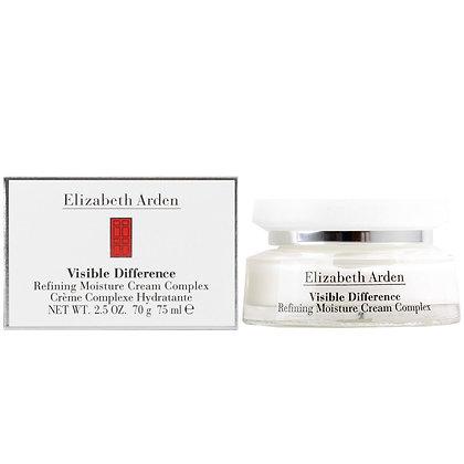 Elizabeth Arden 顯效複合活膚霜(顯效21天霜) 75ml