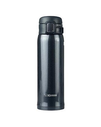 象印 - 超輕量不銹鋼真空保温杯 SM-SD48 480ml