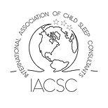 IACSC LOGO.jpg