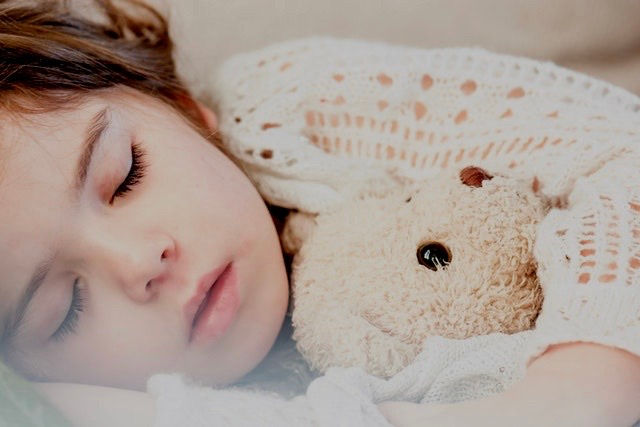 Individual Remote Sleep Consultation