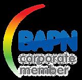 BAPN logo.png