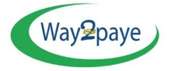 Way2paye-330x138.jpg