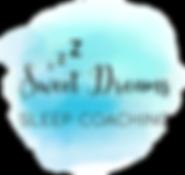 Sweet Dreams Sleep Coaching.png
