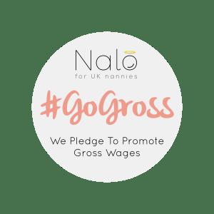 Nalo Go Gross.png