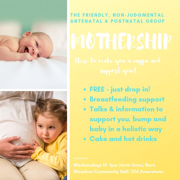 mothership (3).png