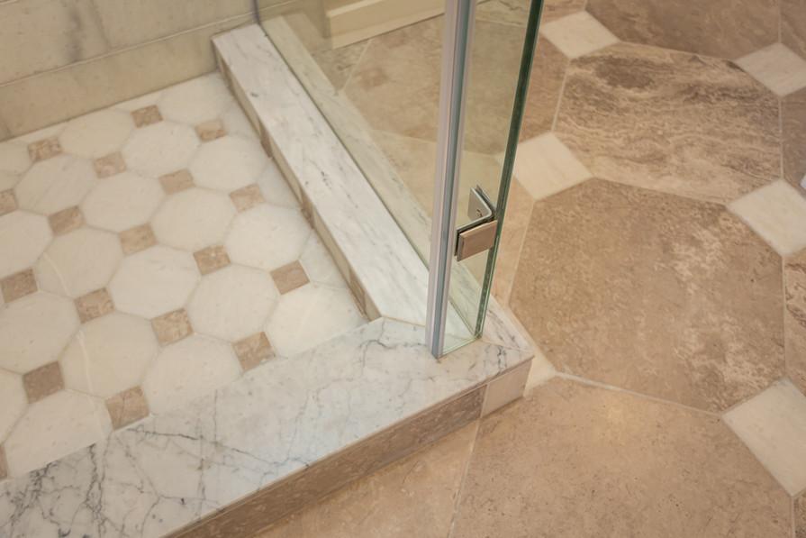 Int_Master Bath_floor detail.jpg