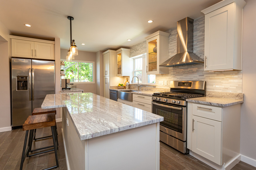 A_Int_2_Kitchen Island_from DR.jpg