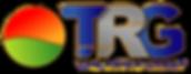 mr media logo design services