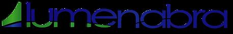 Lumenabra Logo 1-5.png