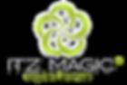 ITZ Logo_Symbol_writing.png