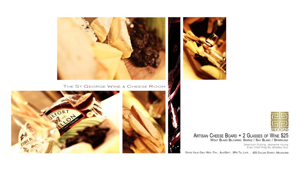 Amaresh Wardha Photography