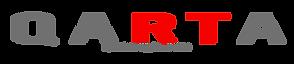 Qarta Logo 1 PNG.png